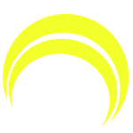 Image result for jaune arc symbol