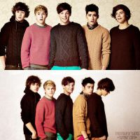 1D by micamoneo