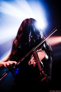 Eluveitie by Free-Music