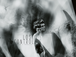 Lost Control by Koo-chan