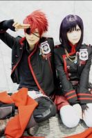 lavi_3 by kaname-lovers