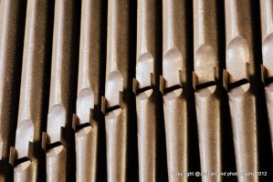 pipes by cubisticnebular