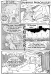 Pokemon MD Hope In Friends Pg 3 by Sonic201000