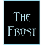 The Frost Story For FireflyNat -preview- by NightmaresOpal