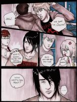 'The Outcasts' page 28 by AliciaEvan