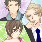 Voltage Guys by Lacrecia