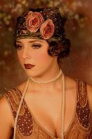 Flapper 2 by Nx-Model
