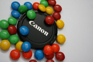 lens cover-canon 1000D by imnotjustakid