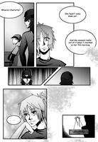 P3-2 SLEEP_ch01 pg11 by Sabubu