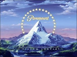 Paramount 2011 remake by chuck123emma
