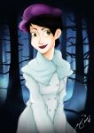 The Fairest of Them All: OUAT's Mary Margaret/Snow by goldensnitch14