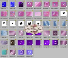 hulya_psd_png tubes 1 by diva7