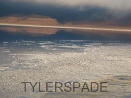 Break On Through To The Other Side by Tylerspade