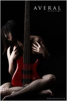 My Play Thing by GuitarGirlsClub