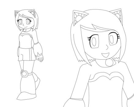 Know more about (Casey) Preview by arichistarbuster