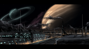 ::Wonder:: by sangheili117