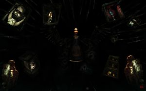 Alice - Doll-House-Horrors by Cerberus071984