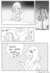 Survival of the Stupid - page 1 by ashtonXgaara227