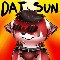Icon For Bass by ShushiKitty