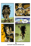 WS1-2 by FrontierComics