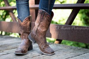 These Boots by TJ-AlepretePhoto