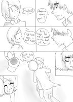 APH: Perfection Extra 1 by girlyanimegal