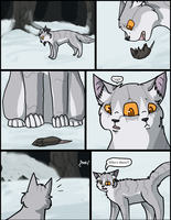 Two-Faced page 52 by JasperLizard