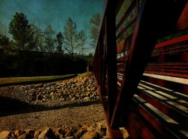 fifty_fifty by HippieVan57