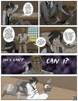Issue 1, Page 31 by Longitudes-Latitudes