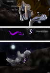 The Whitefall Wanderer - Page 10 by Cylithren