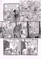 Wurr page 209 by Paperiapina