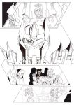 Ravage Page 11 by MisterJazzz
