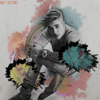 MMM Bieber by AngyBiebs