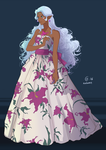 Allura by Autumn-Sacura