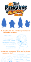 PoM Meme - Completed - by Tsutoshi