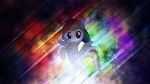 Rainbow Dash - Loyalty (VIP) by SandwichDelta
