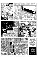 Small Town Big City Pg6 by lilmikeegee