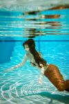 Mermaid 7 by Sinned-angel-stock