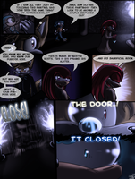 TMOM Issue 1 page 23 by Gigi-D