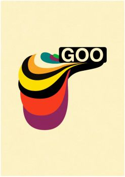 goo by JeremiC