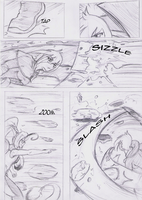 Pact Tournament Round 1 PG 7 by Fly-Sky-High