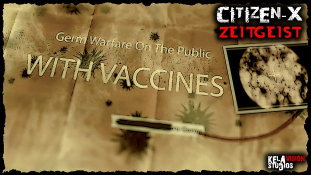 CitizenX-Vaccines by LeonBrotherman