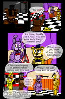 3 Nights [page 3] by DummyHeart