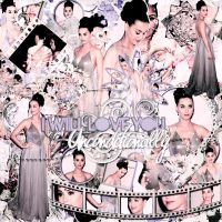 +Unconditionally by FiestaEnGrandeBTR