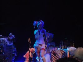 Emilie Autumn 19th April 08 30 by shaddam89