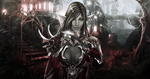 Processing screenshot {LINEAGE II} by Jacob-marksman