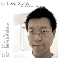 LeftOverStock by LeftOverStock