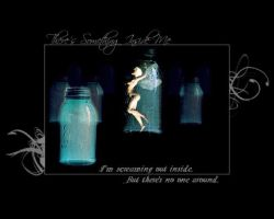Let Me Free by Edonist-Girl
