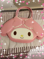 .:My new purse:. by Miss-Gravillian1992