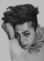 GD by Kohei22
